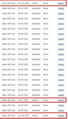 unused amazon gift card codes  sdanimalhousecom