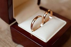Sell engagement ring nycbullion for How to sell your wedding ring