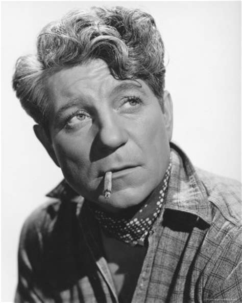 jean gabin velo 11 great french film stars movies list on mubi