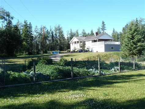 For Sale In Canada by Ranch For Sale Bc Canada 640 Acre Property