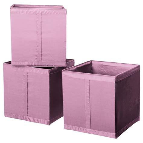 62 best images about chambre b 233 b 233 et gris quot en vrac quot pink and grey nursery on