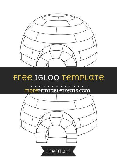 pin  shapes  templates printables