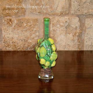 vasi e bottiglie di vetro insabbiando sand sculture vasi e bottiglie di vetro
