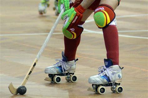 Sporting renova título europeu de hóquei em patins. Portugal na final do Mundial de hóquei em patins