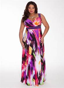 Plus size spring wedding guest dresses to inspire you for Plus size wedding guest dresses for spring