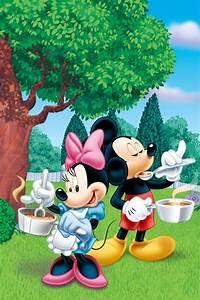 Micky Maus Und Minni Maus : 141 best mickey minnie mouse pictures i images on pinterest disney cruise plan disney magic ~ Orissabook.com Haus und Dekorationen