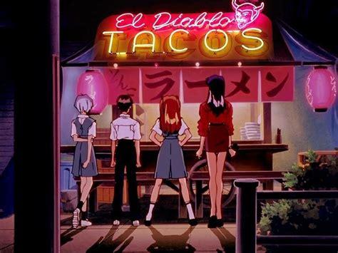 24 anime wallpaper 90s