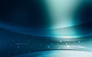 Changer Ecran S6 : turquoise full hd fond d 39 cran and arri re plan 2560x1600 id 350048 ~ Medecine-chirurgie-esthetiques.com Avis de Voitures