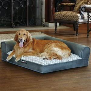 dog beds costco dog beds for large dogs costco sofasofa With costco large dog bed