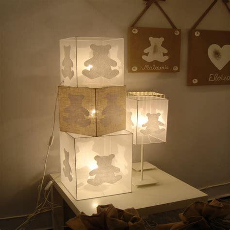 indogate com luminaire chambre bebe