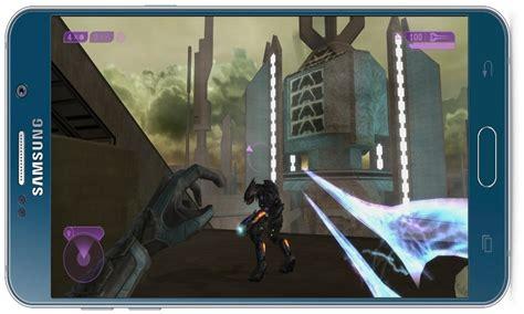 Free Halo 2 Apk Download Mobile Phone Game Apk Download
