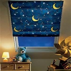 Raffrollo Für Dachfenster : raffrollos faltvorh nge designs dekofactory ~ Whattoseeinmadrid.com Haus und Dekorationen