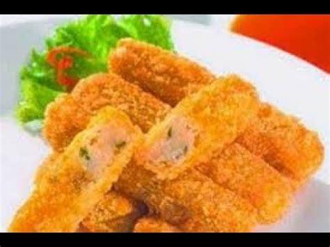 Dapatkan juga aplikasi lainnya dari yang istimewa.resep sayur asam yang segar.resep es krim sundae.resep iga kuah.resep sup krim jagung dan ubi.resep es campur buah. Resep Nugget Tahu Sayur Wortel Dan Cara Membuatnya - YouTube