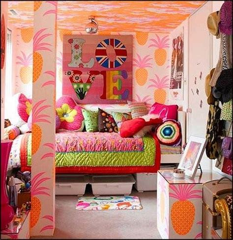 Decorating Theme Bedrooms Maries Manor Groovy Funky