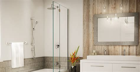 Riobel Shower Faucets & Shower Systems   eFaucets.com