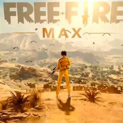 Enjoy a variety of exciting game modes with free fire players via exclusive firelink technology. Free Fire Max Apk Download For Android HD Graphics