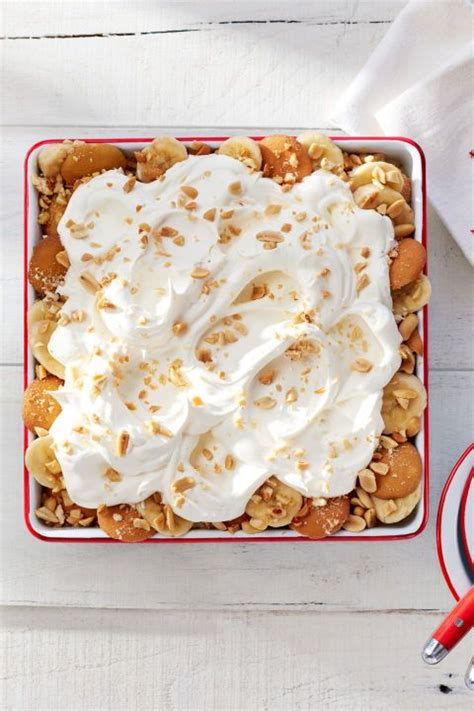 Find healthy, delicious picnic dessert recipes, from the food and nutrition experts at eatingwell. 30 Decadent Summer Desserts That Don't Require an Oven ...