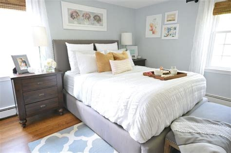 11 and relaxing paint colors for master bedrooms