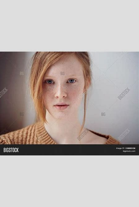 Ginger Girls With Freckles Porn Stars - Porn archive sex videos
