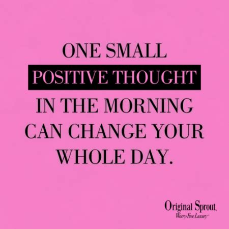 positive quotes  friday quotesgram