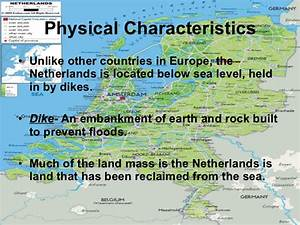 Pics For > Dutch People Physical Characteristics