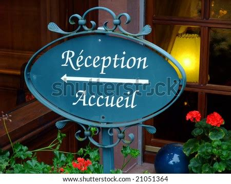Welcome to france Stock Photos, Welcome to france Stock ...