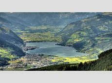 Property for sale in Zell am See, Austria Investors in