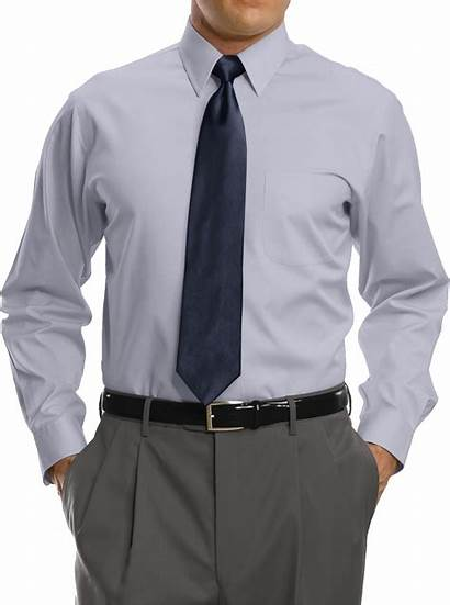 Clipart Formal Camisas Collar Transparent Clothes Camisa