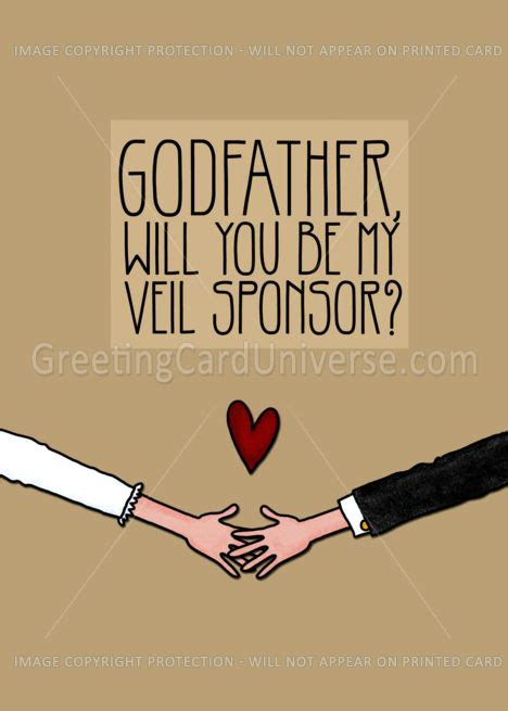 godfather     veil sponsor card  images