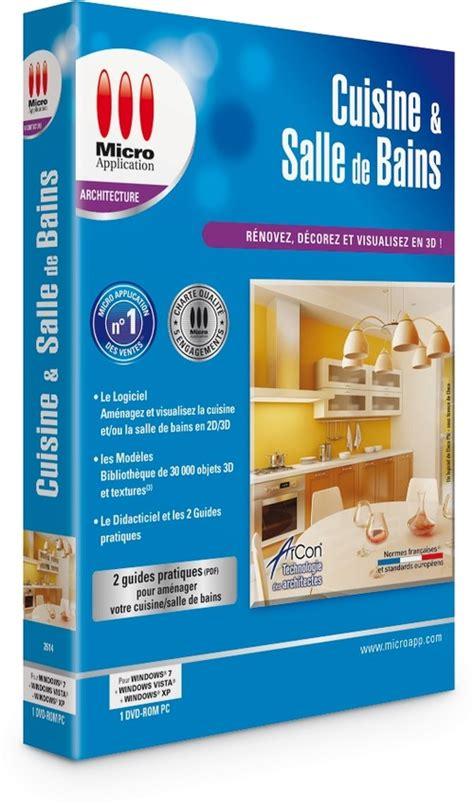 ma cuisine en 3d ma cuisine salle de bains 3d