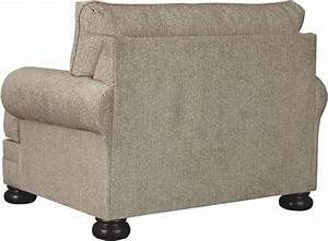 Shop, Our, Kananwood, Oatmeal, Oversized, Chair, By, Signature, Design, By, Ashley