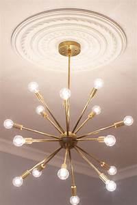 Best mid century lighting ideas on