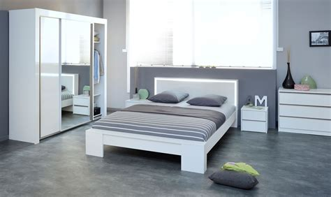 model de chambre a coucher best modele de chambre a coucher adulte pictures awesome