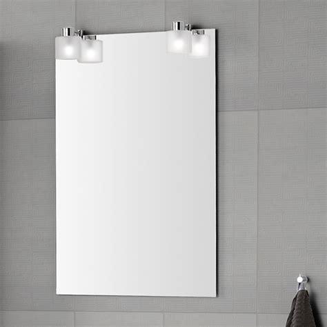 Ikea Spiegel Fliesen by Ikea Spiegel Fliesen Einzigartige Badezimmer Fliesen Mit
