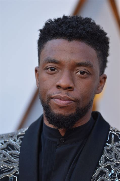 Aug 28, 2020 · boseman has battled colon cancer since 2016 and died at home with his family and wife by his side, according to a statement posted on his twitter account. Death of Chadwick Boseman Puts Focus on Colon Cancer and ...