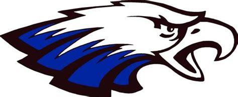 registrationrecords pinellas county schools elhs student registration