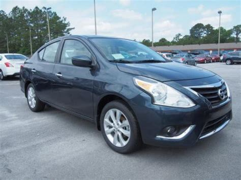 nissan versa touchup paint codes image galleries