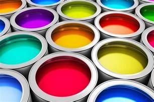 Le Pot De Peinture by Peinture Vinylique La Choisir Son Application Et Son Prix