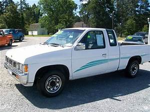 1994 Nissan Pickup - Roseboro, NC, Used Cars for Sale
