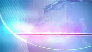 Tv News Program Segment - Motion Backgrounds