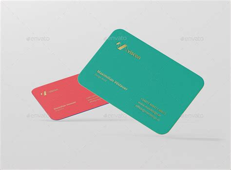 24+ Printable Letterpress Business Cards Designs Free Business Card Linkedin Url Template Measurements Design For Beauty Salon And Labels With Female Lawyer Holder Plastic Mockup Psd Free Download Knife