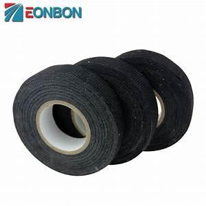 China Wire Harness Adhesive Tape Automotive
