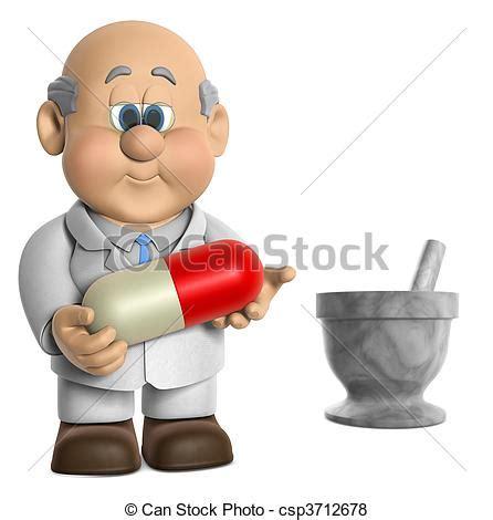 medizin doktor