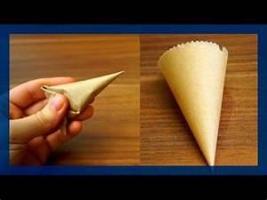 Fondant Selber Herstellen : papier spritzt ten selber machen spritzbeutel selber herstellen aus papier von kuchenfee ~ Frokenaadalensverden.com Haus und Dekorationen