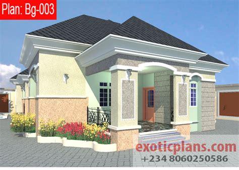 oconnorhomesinccom glamorous bungalow designs nigeria nigeria building style architectural