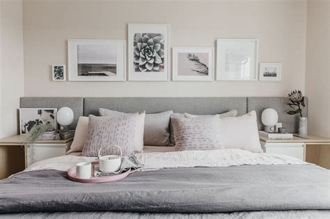 Our Favourite South Surrey Townhome Ikea Hacks  A Better Home