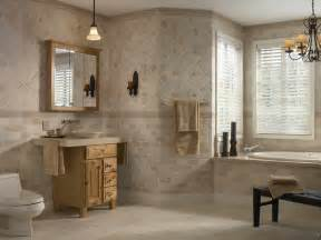 small bathroom ideas pictures tile bathroom choosing the right small bathroom tile ideas with hanging l choosing the right