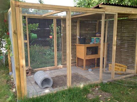 kaninchen außengehege selber bauen bilder eurer kaninchenst 228 lle und au 223 engehege kaninchen forum by sweetrabbits made with