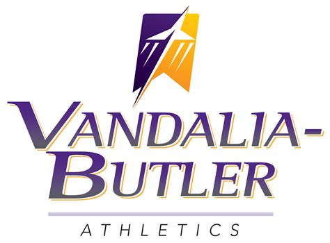 athletic vandalia butler schools