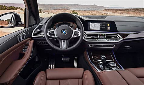 bmw    car price specs  release date